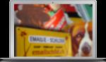 www.emailschild.ch
