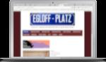 www.r-egloff.ch